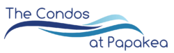 The Condos at Papakea Resort Logo